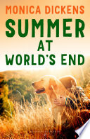 Summer at World s End