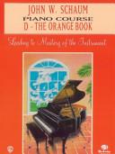 John W  Schaum Piano Course