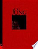 Das Rote Buch - Liber novus