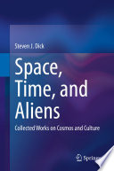 Space  Time  and Aliens