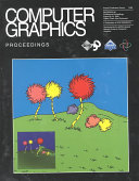 Computer Graphics Book