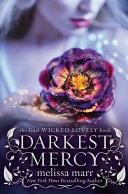 Darkest Mercy Pdf/ePub eBook