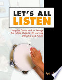 Let s All Listen