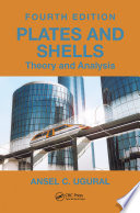 Plates and Shells Book