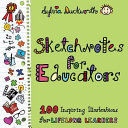 Sketchnotes For Educators PDF