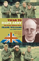 Vicar to Dad's Army