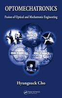 Optomechatronics Book