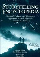 Pdf Storytelling Encyclopedia