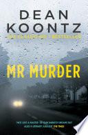 Mr Murder