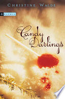 The Candy Darlings Book PDF