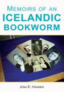 Memoirs of an Icelandic Bookworm