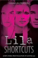 Lila Shortcuts [Pdf/ePub] eBook
