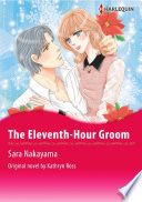 THE ELEVENTH HOUR GROOM