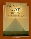 Ancient Egypt: The Land and Its Legacy - Seite 218