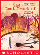 The Lost Track of Time