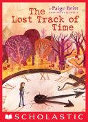 The Lost Track of Time [Pdf/ePub] eBook