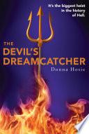 The Devil s Dreamcatcher