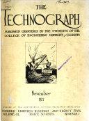 Illinois Technograph