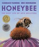 Honeybee Pdf/ePub eBook
