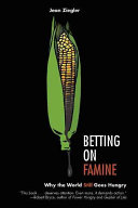 Pdf Betting on Famine