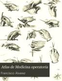 Atlas de medicina operatoria