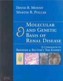 Molecular and Genetic Basis of Renal Disease