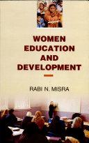 Women Education And Development