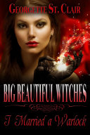 Big Beautiful Witches: A Paranormal Shifter Romance