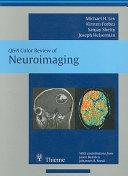 Q&A Color Review of Neuroimaging