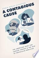 A Contagious Cause PDF
