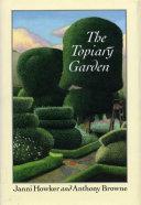 The Topiary Garden