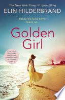 Golden Girl Book