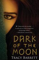 Dark of the Moon Pdf/ePub eBook