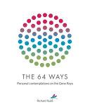 The 64 Ways