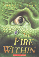 Pdf The Fire Within