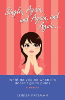 Single  Again  and Again  and Again     Book PDF