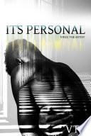 It s Personal by VTA