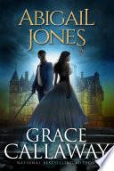 Abigail Jones  Chronicles of Abigail Jones   1
