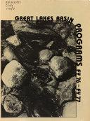 Great Lakes Basin Programs