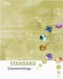 Milady s Standard Cosmetology