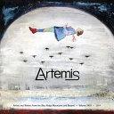 Artemis 2017