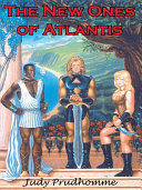 The New Ones of Atlantis