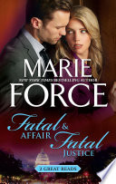 Fatal Affair   Fatal Justice