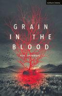 Grain in the Blood Pdf/ePub eBook