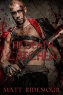 Pdf The Death Catcher