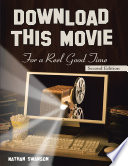 Download This Movie For A Reel Good Time Second Edition