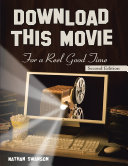 Download This Movie for a Reel Good Time: Second Edition Pdf/ePub eBook