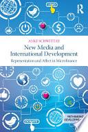 New Media And International Development