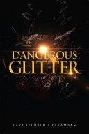 Dangerous Glitter [Pdf/ePub] eBook