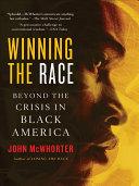 Winning the Race [Pdf/ePub] eBook